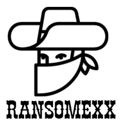 RansomEXX Ransomware Sample Download