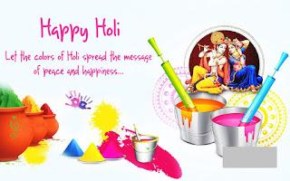Happy Dhuleti RadheKrishna