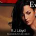 Release Blitz - Everwinter by R.J. Lloyd
