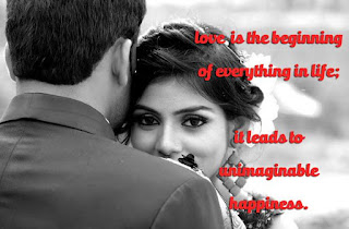 love images quotes