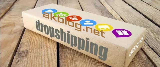 Dropshipping Nedir Nasıl Yapılır