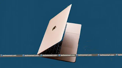 Apple MacBook Air 2020 Detailed Review