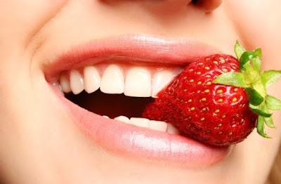 Tips Menjaga Kesehatan Tulang dan Gigi Pada Anak
