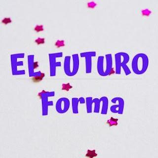 El futuro forma y uso