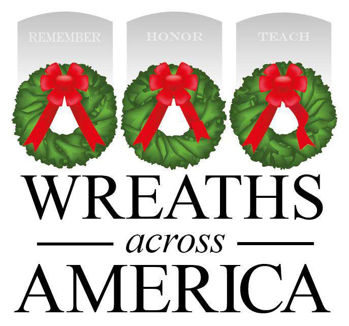 National Wreaths Across America Day Wishes Images