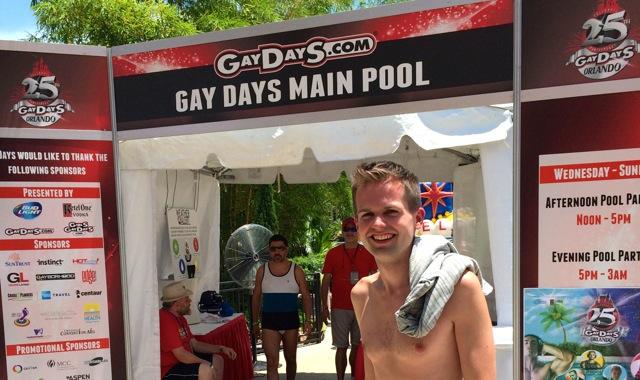 Niederhauser recommends Gay helpline london