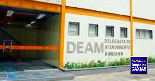 Pastor é acusado de abusar das sobrinhas em Duque de Caxias