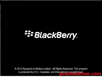 blackberry-desktop-software-manager-free-download