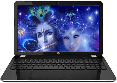 HP Pavilion 15-E034TX Drivers For Windows 7, Windows 10 - HP