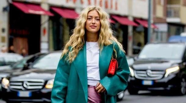 تشعرين بالملل بسبب ملابسك التقليدية؟ 7 أشياء ستعمل على تجديد إطلالاتك
