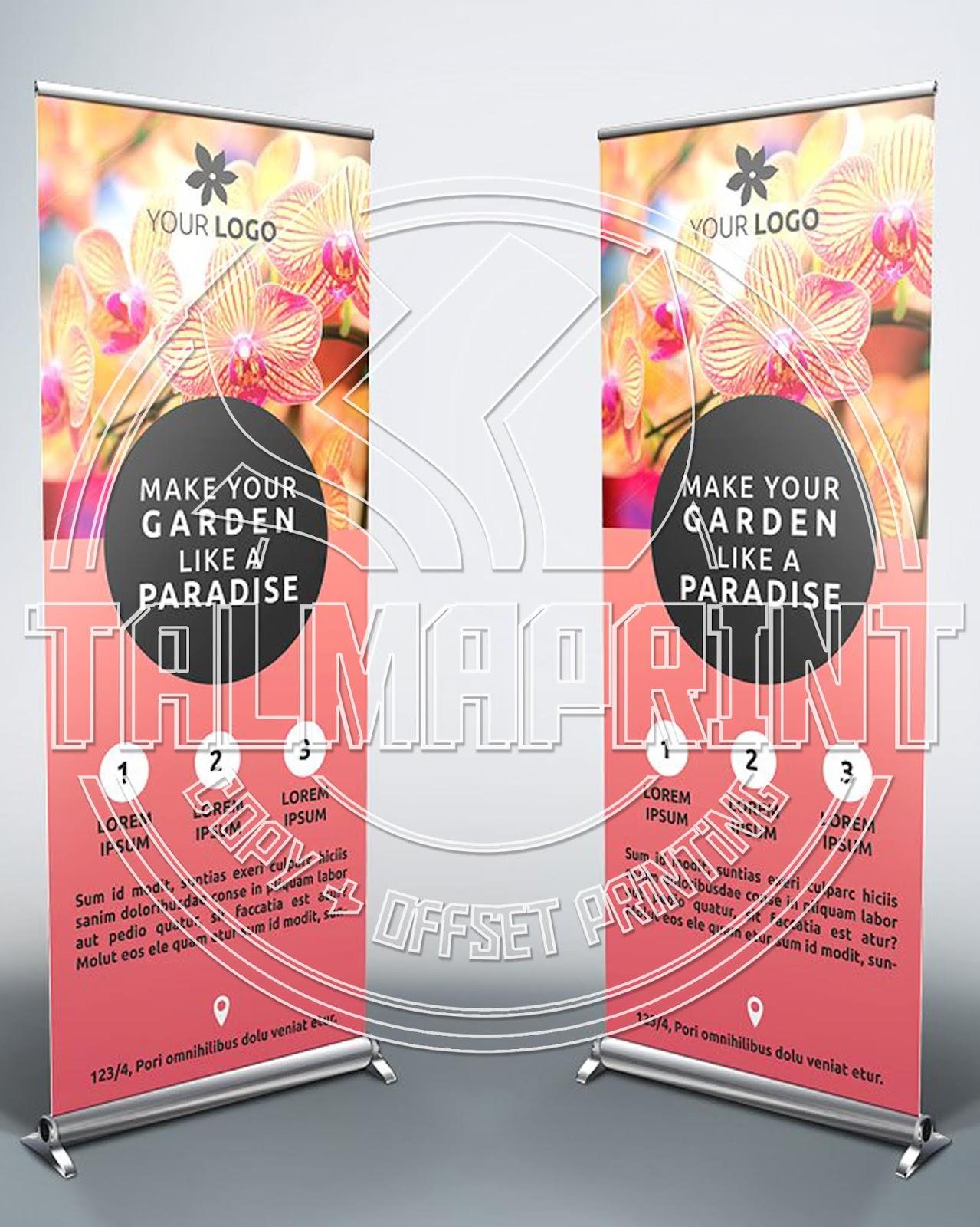 https://www.offsetprinting21.com/2019/01/jasa-cetak-roll-up-banner-di-jakarta.html