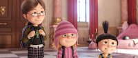 Despicable Me 3 Movie Image 23