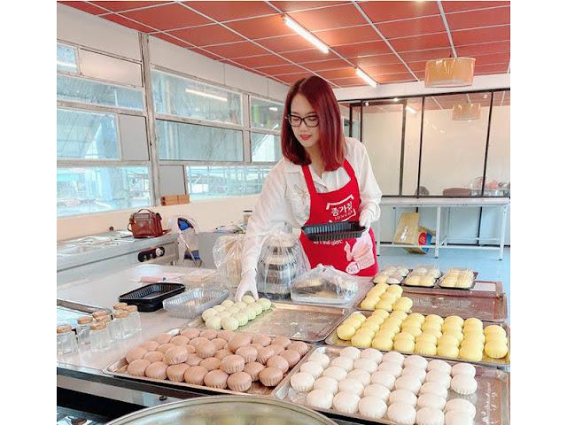 Phòng cho thuê Nguyễn Thị Thập vừa ở vừa kinh doanh online