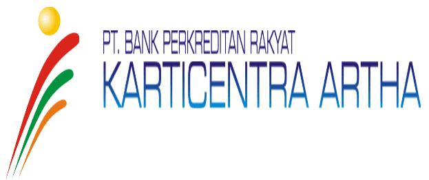 Lowongan Kerja Kudus PT. BPR KARTICENTRA ARTHA di Semarang sedang membuka beberapa cabang membutuhkan