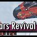 DollarsCast Revival #04 - Akira