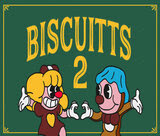biscuitts-2
