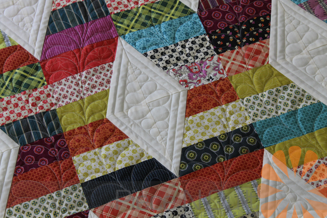 Hugs And Kisses Quilt Finished Hip To Be A Square Quilting Podcast