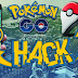 Tools For Pokemon Go PLUS v1.0.0 Apk https://goo.gl/3YhQ70