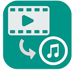 Download Video to MP3 Converter ios App