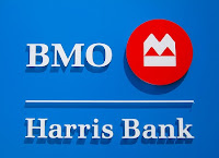 BMO Harris Bank Customer Service | BMO Harris Bank Customer Service
