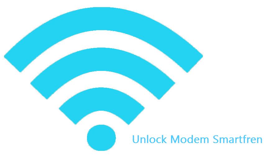 Unlock Smartfren