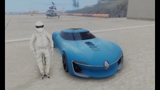 افضل 10 سيارات ( افخم سيارات العالم ) GTA SA