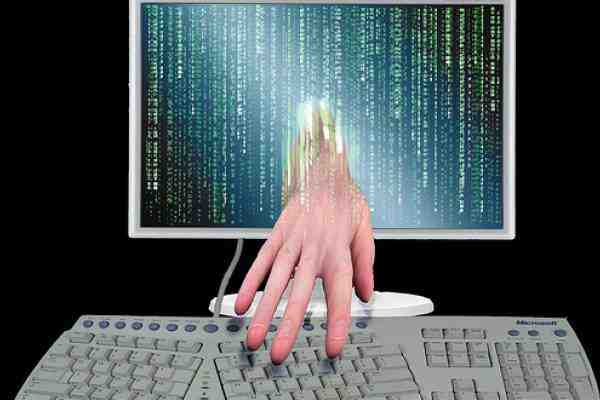 What-is-Spyware