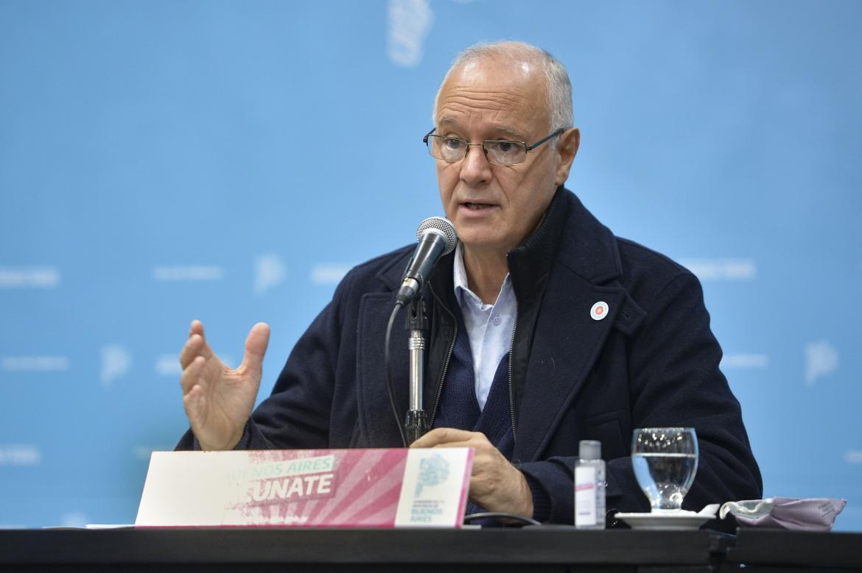 Elecciones PASO 2021: ¿Quiénes son los ministros candidatos que dejarán sus carteras vacantes?