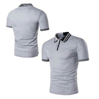 Best T-shirts for men