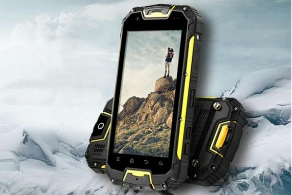[Análisis] Snopow M5 4G ¡máxima resistencia y calidad garantizada!