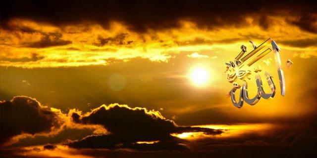 Sifat-sifat Allah Terbagi Menjadi 3, Berikut Penjabaran Lengkapnya