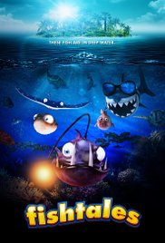 Watch Fishtales Online Free Putlocker