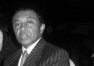 Ali Bourhane Yachourouty : un Parcours dans l'Excellence