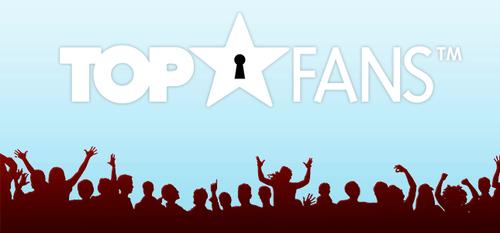 شرح تركيب خاصية Top Fans على صفحة فيس بوك