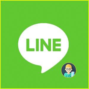 تحميل تطبيق لاين 2020 Line للكمبيوتر والاندرويد والايفون للمكالمات المجانية - اد بروج