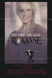 Roxanne - Movie Review