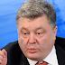"""""""Прошу вас, АСТАНАВИТЕСЬ!"""" – Порошенко выступил со специальным обращением к украинцам в связи с важной датой: стали известны подробности его слов"""