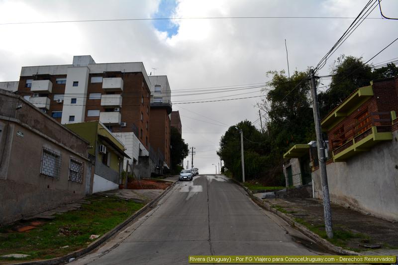 rivera uruguay santa do livramento