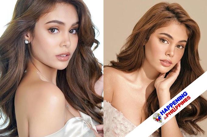 """Ivana Alawi, Walang Awa na Sinupalpal ang mga Nambababash sa Kanya """"I love myself…"""""""