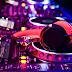 ¿Conoces los géneros de música electrónica?