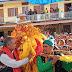 मार्कण्डेय तीर्थ मक्कूमठ में विराजे तृतीय केदार तुंगनाथ