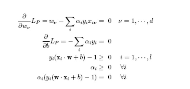 matimatika, kalkulus, paramater vektor
