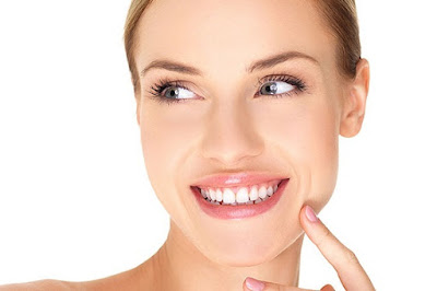 Cómo evitar las arrugas de la piel