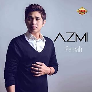 azmi-pernah-m4a