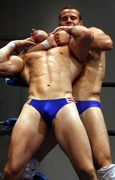 Sexy Gay Boys Sex Videos