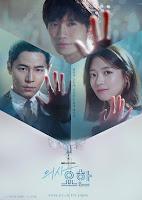 Drama Korea Doctor John Subtitle Indonesia