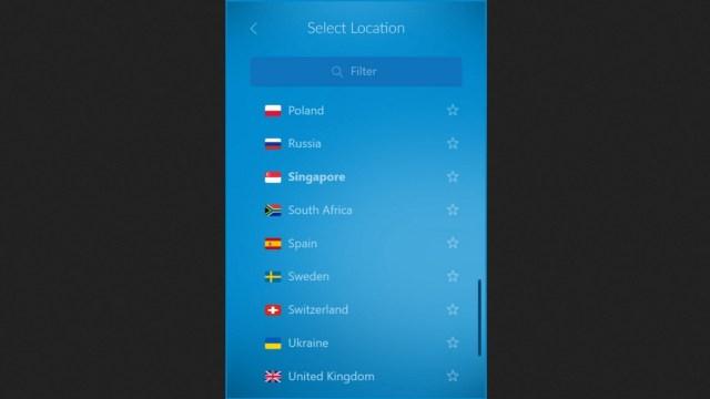 ZenMate VPN Download Free for Windows 10, 7, 8, 8 1 32/64