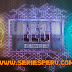EEG El Gran Juego HD Programa 05-02-18