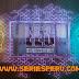 EEG El Gran Juego 1080p FULL HD Programa 27-02-18