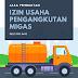 Jasa Pembuatan Izin Pengangkutan Migas - 0822 7892 8442